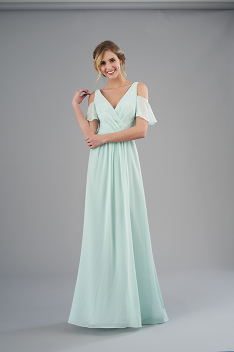 B203052 Bridesmaids                                      dress by Jasmine: B2