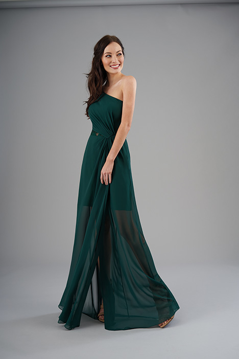 B203053 Bridesmaids                                      dress by Jasmine: B2