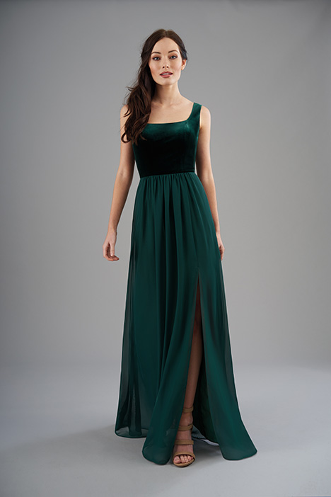B203055 Bridesmaids                                      dress by Jasmine : B2