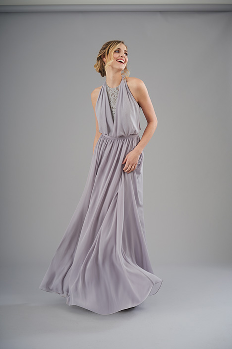 B203058 Bridesmaids                                      dress by Jasmine: B2