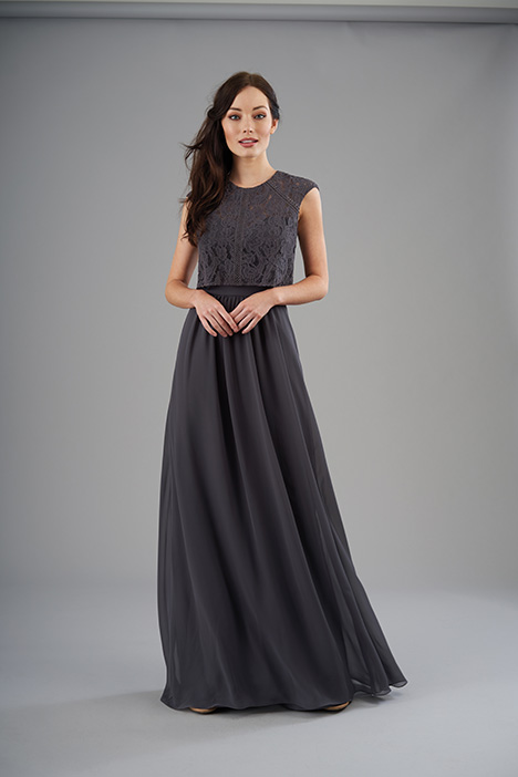 B203061 Bridesmaids                                      dress by Jasmine: B2