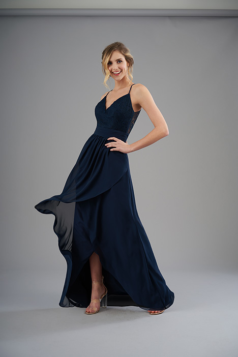 B203064 Bridesmaids                                      dress by Jasmine: B2