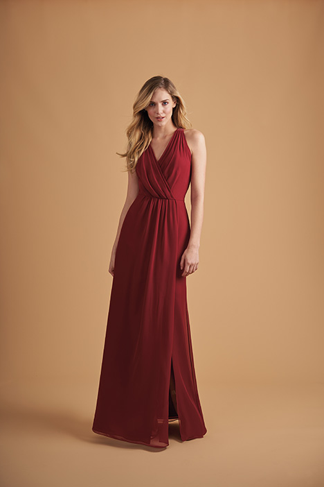 L204051 Bridesmaids                                      dress by Jasmine : Belsoie