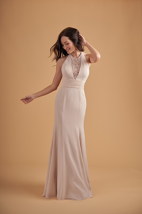 L204052 Bridesmaids                                      dress by Jasmine : Belsoie