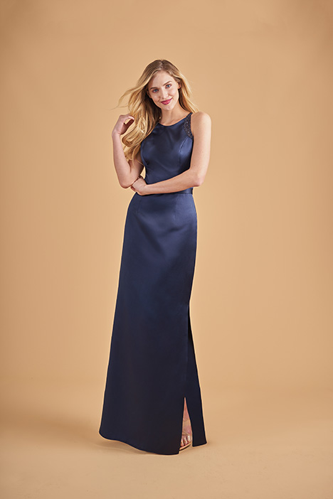 L204061 Bridesmaids                                      dress by Jasmine : Belsoie