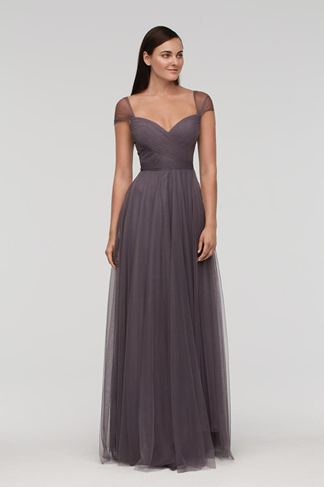 Candy (9361) Bridesmaids dress by Watters Bridesmaids