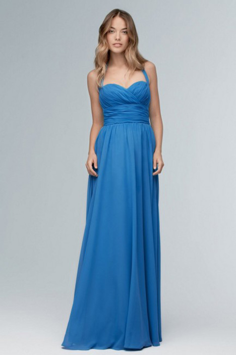 103 Bridesmaids                                      dress by Wtoo Bridesmaids