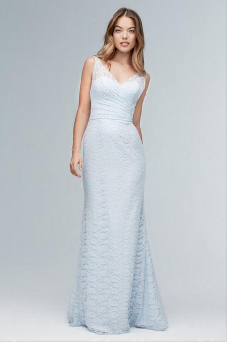 192 Bridesmaids                                      dress by Wtoo Bridesmaids