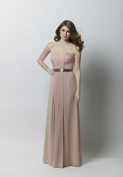 333 Bridesmaids dress by Wtoo Bridesmaids