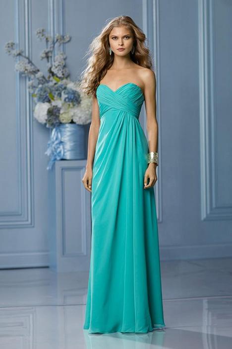 491 Bridesmaids                                      dress by Wtoo Bridesmaids