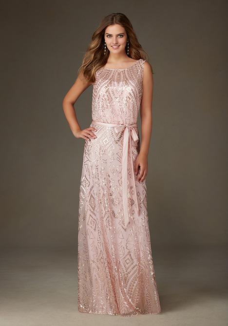 20478 Bridesmaids                                      dress by Mori Lee : Bridesmaids
