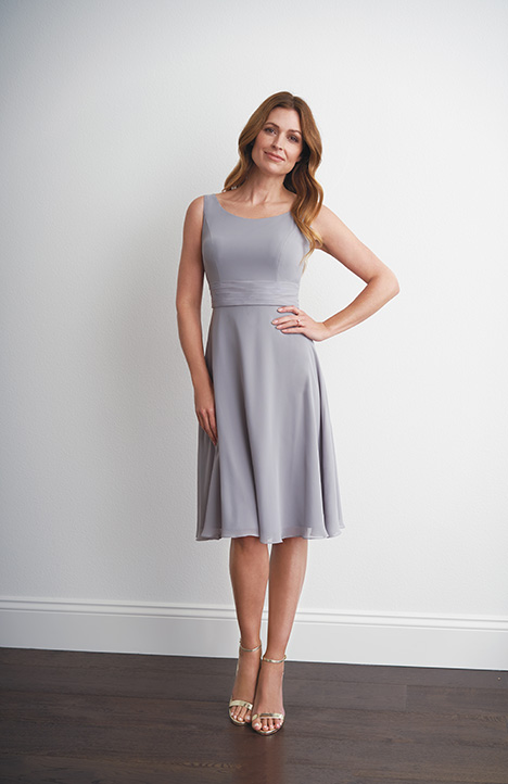 M200056 Mother of the Bride dress by Jasmine Black Label