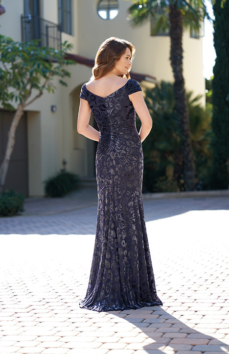 J205051U Mother of the Bride                              dress by Jade by Jasmine
