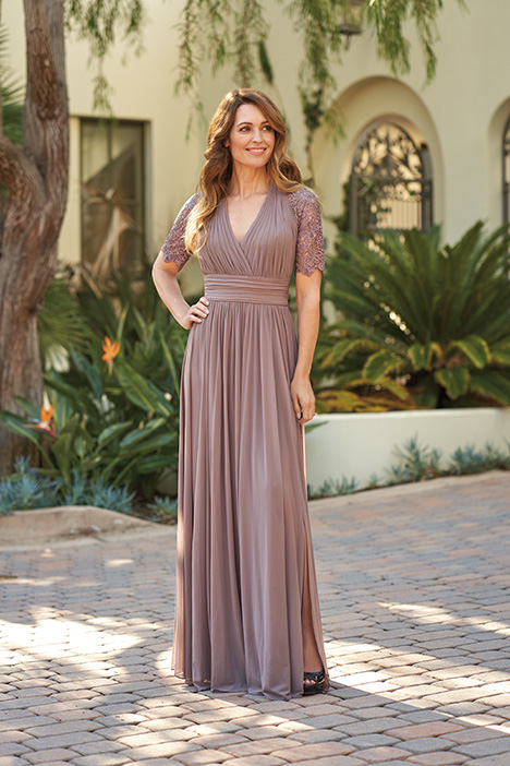 J205056 Mother of the Bride                              dress by Jade by Jasmine