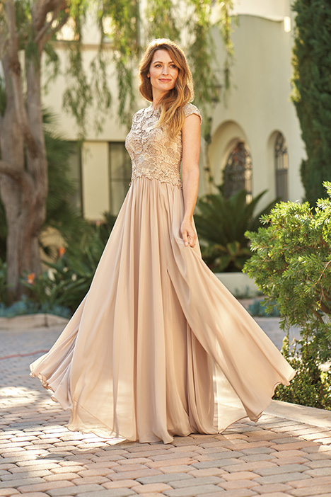 J205061 Mother of the Bride                              dress by Jade by Jasmine