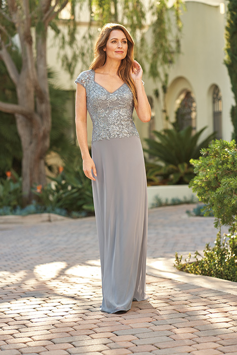 J205065 Mother of the Bride                              dress by Jade by Jasmine