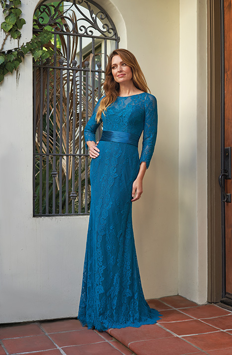 J205068 Mother of the Bride                              dress by Jade by Jasmine