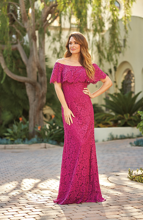 J205069 Mother of the Bride                              dress by Jade by Jasmine