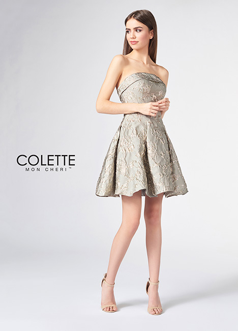 CL21845S Prom                                             dress by Colette by Mon Cheri