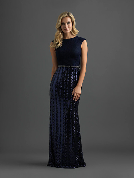 Style 18-806 gown from the 2018 Madison James Special Occasion collection, as seen on dressfinder.ca