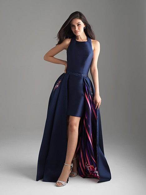 18-620 gown from the 2018 Madison James Special Occasion collection, as seen on dressfinder.ca