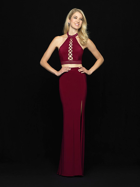 Style 18-642 gown from the 2018 Madison James Special Occasion collection, as seen on dressfinder.ca
