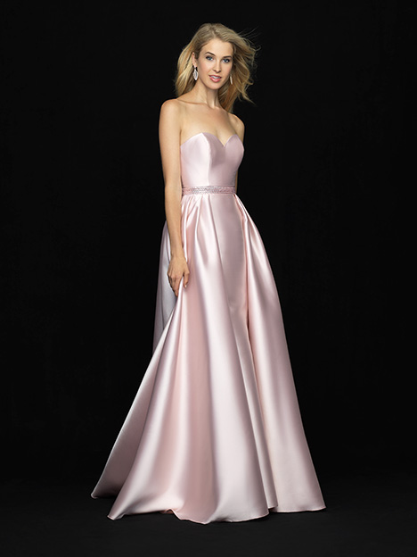 Style 18-643 gown from the 2018 Madison James Special Occasion collection, as seen on dressfinder.ca