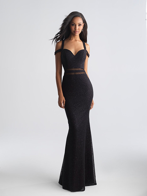 Style 18-730 gown from the 2018 Madison James Special Occasion collection, as seen on dressfinder.ca
