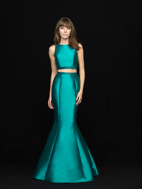 Style 18-731 gown from the 2018 Madison James Special Occasion collection, as seen on dressfinder.ca