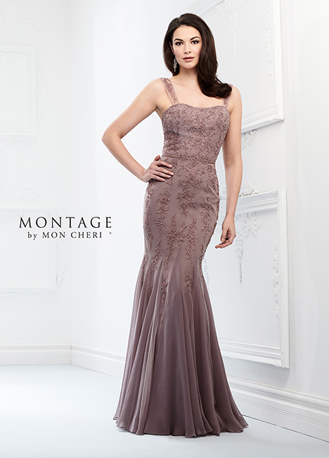 218903 Mother of the Bride                              dress by Montage by Mon Cheri
