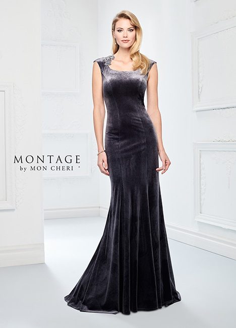 218908 Mother of the Bride                              dress by Montage by Mon Cheri