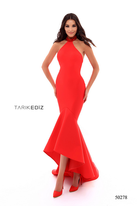 (50278) ANTONIN gown from the 2018 Tarik Ediz: Prom collection, as seen on dressfinder.ca
