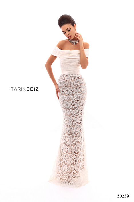 (50239) MINESOTA (2) Prom                                             dress by Tarik Ediz: Prom