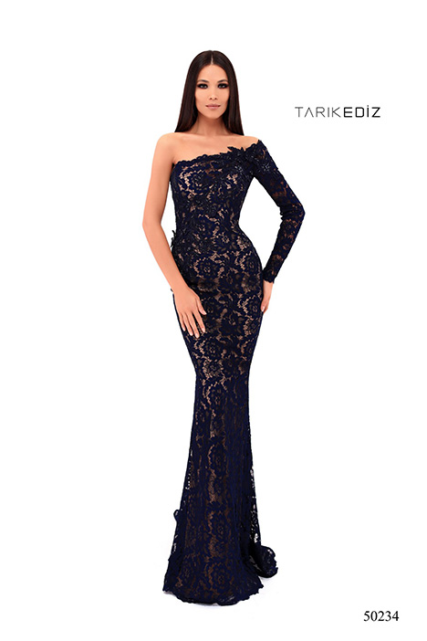 (50234) MAGIC Prom                                             dress by Tarik Ediz: Prom