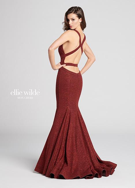 EW21801 (2) Prom                                             dress by Ellie Wilde