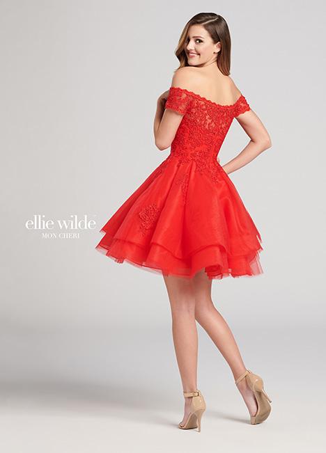 EW21811 (2) Prom                                             dress by Ellie Wilde
