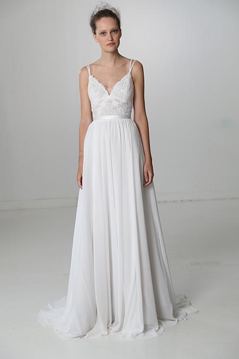 Girly (91705) Wedding                                          dress by Alyne