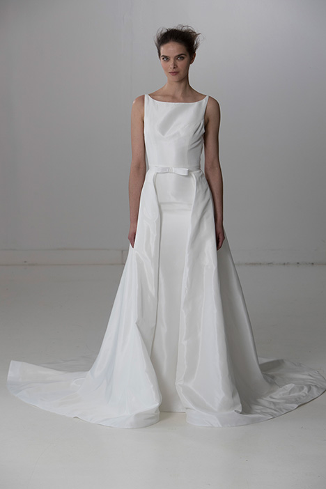 Amazing (91709) Wedding                                          dress by Alyne