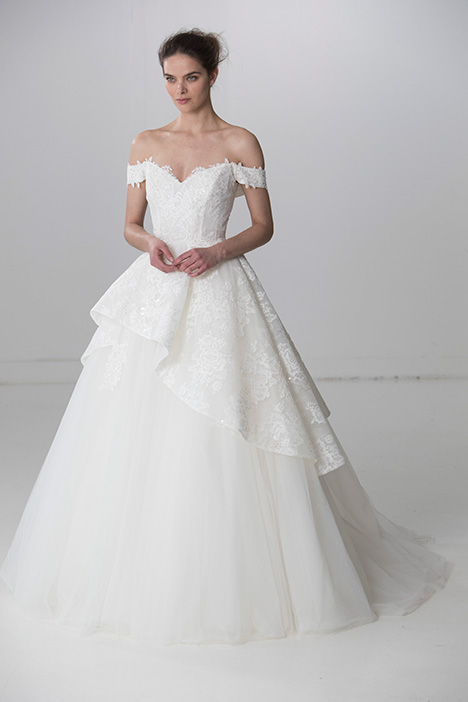 Exquisite (91725) Wedding                                          dress by Alyne