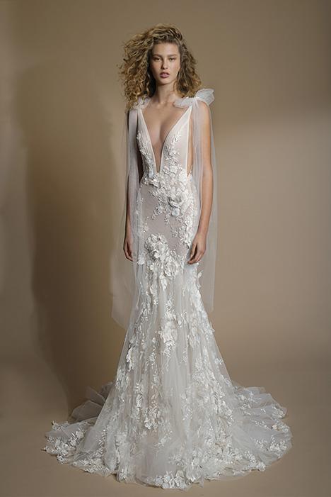 Galia Lahav Bridal Gala
