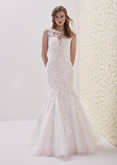 EMERALD Wedding dress by Pronovias