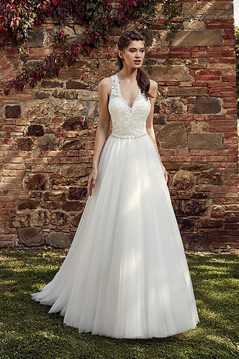 EK1204 gown from the 2019 Eddy K collection, as seen on dressfinder.ca