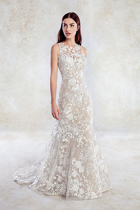 EK1244 gown from the 2019 Eddy K collection, as seen on dressfinder.ca