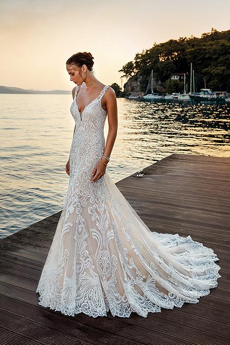 Sydney (DR1931) Wedding                                          dress by Eddy K : Dreams