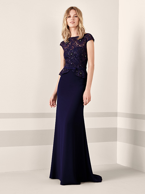 JARDIN Bridesmaids                                      dress by Pronovias : Cocktail