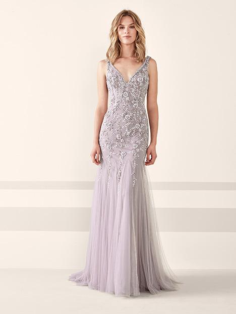 JONA Bridesmaids                                      dress by Pronovias : Cocktail