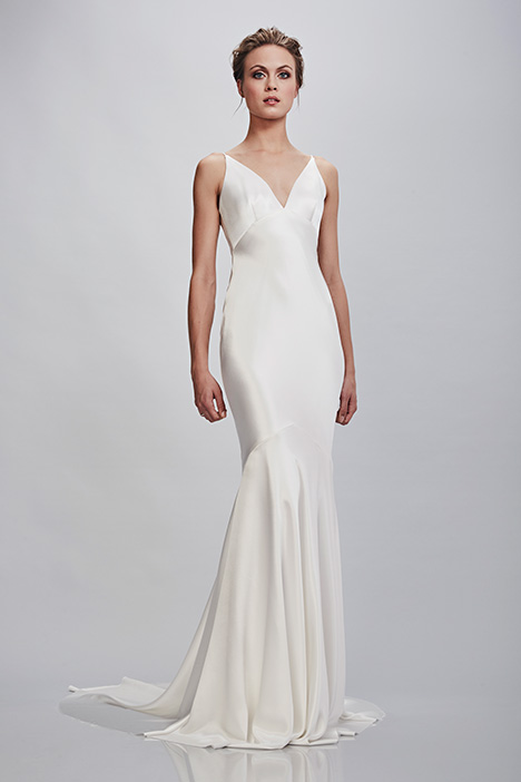 Jean (890538) Wedding                                          dress by Theia White Collection