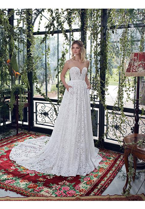 Charlie Wedding dress by Limor Rosen XO