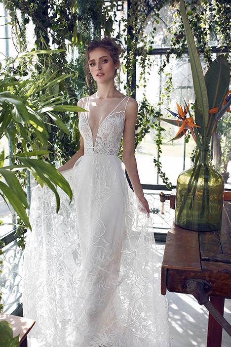 Melody Wedding dress by Limor Rosen XO