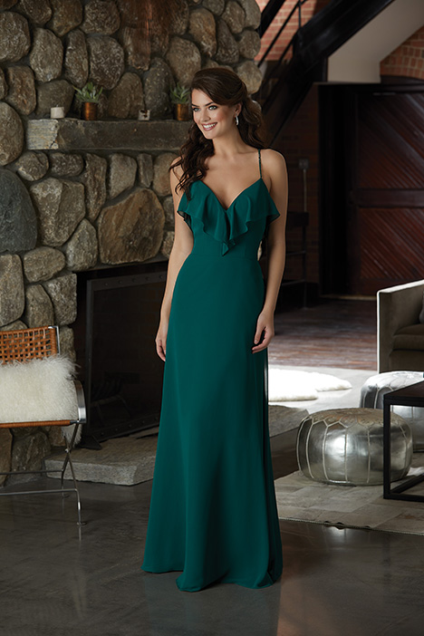 21581 Bridesmaids                                      dress by Morilee Bridesmaids